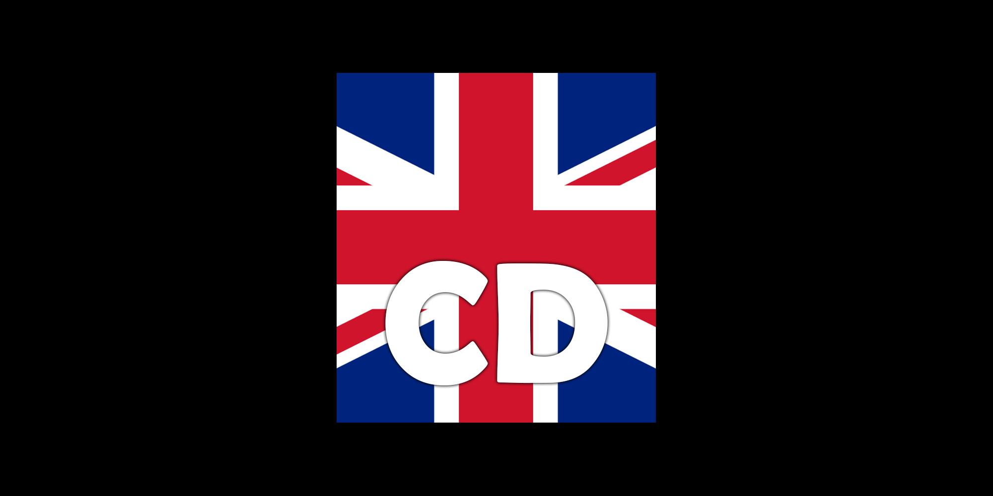 Censor Dodge UK Web Proxy