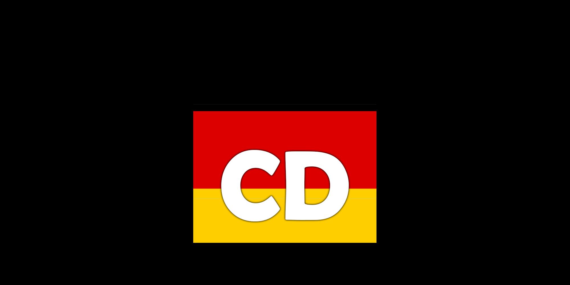 Censor Dodge Web Proxy