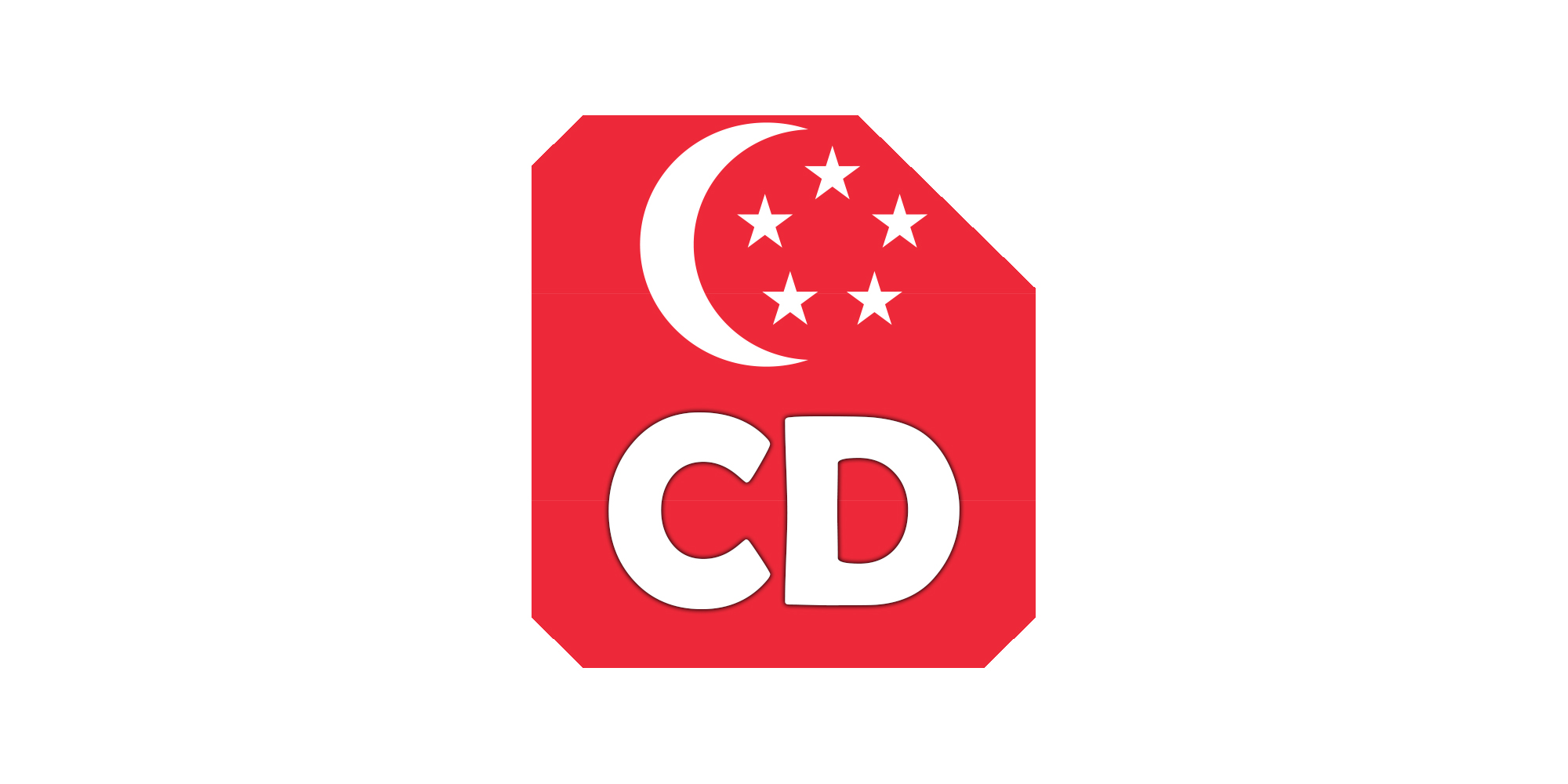 Censor Dodge SG Web Proxy